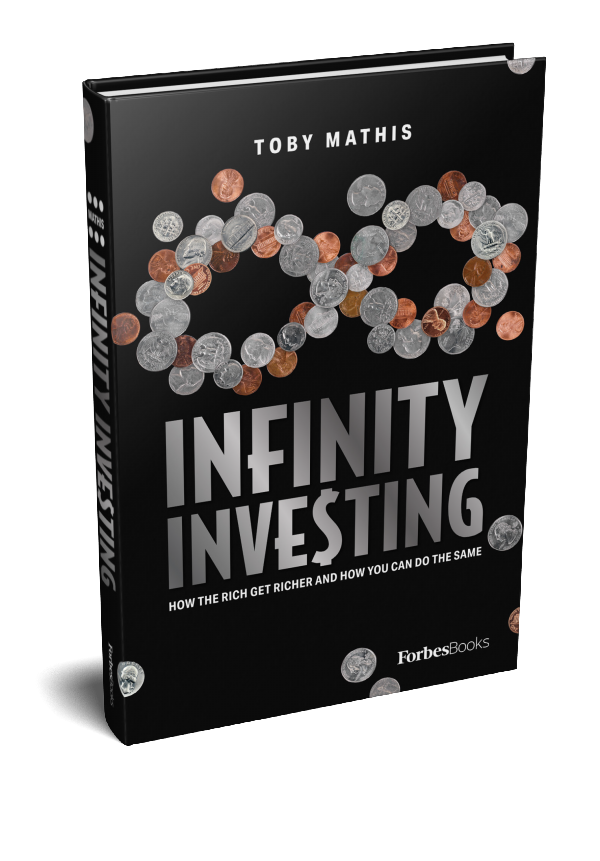 FormatFactoryMathis InfinityInvesting CoverReview 1 2