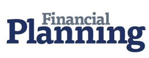 FinancialPlanningMagazine