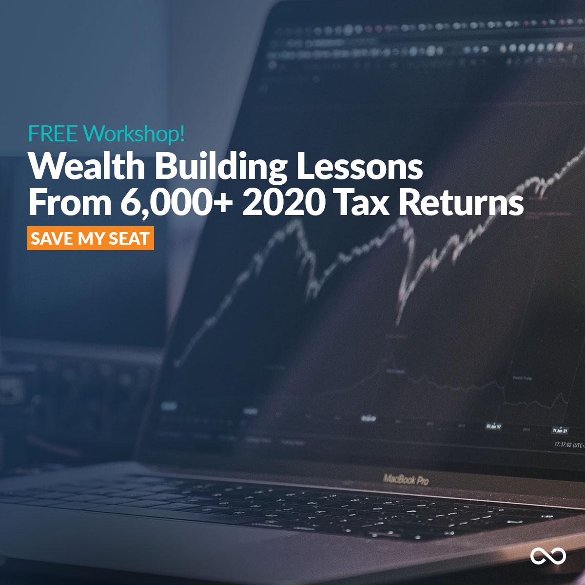 2021.05.20 Infinity Investing Stocks Evergreen1200x1200