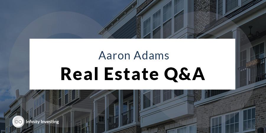 Aaron Adams Real Estate QA 900x450 1