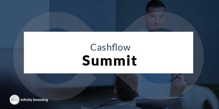 Cashflow Summit 900x450