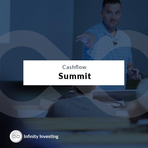 Cashflow Summit