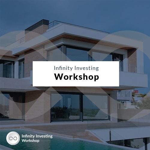 Infninty Investing Workshop