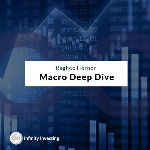Macro Market Deep Dive Raghee Horner