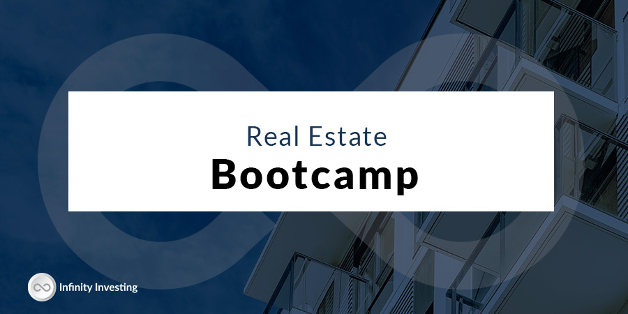 Real Estate Bootcamp 900x450 1