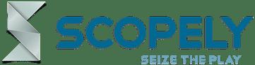 Scopely Logo Seize The Play