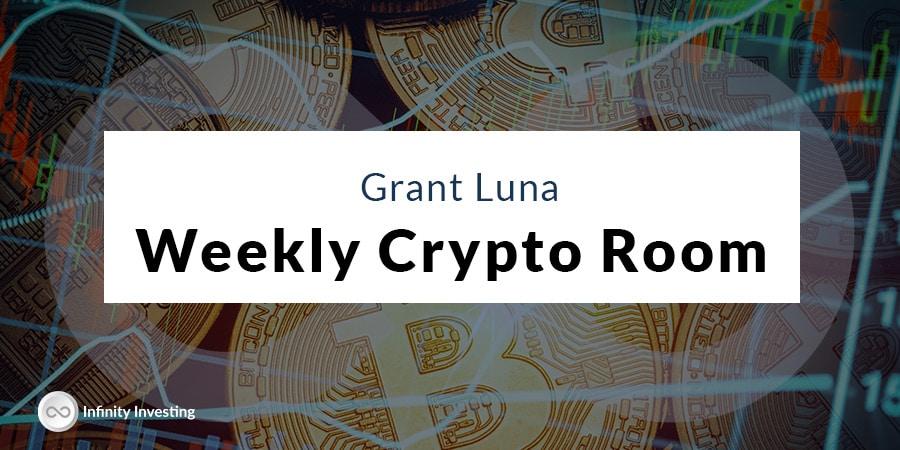 Weekly Crypto Room Grant Luna 900x450