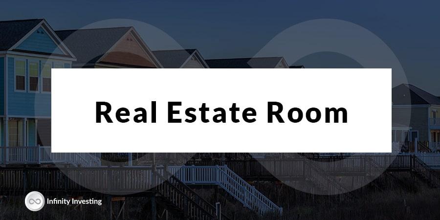 Real Estate Room 900x450