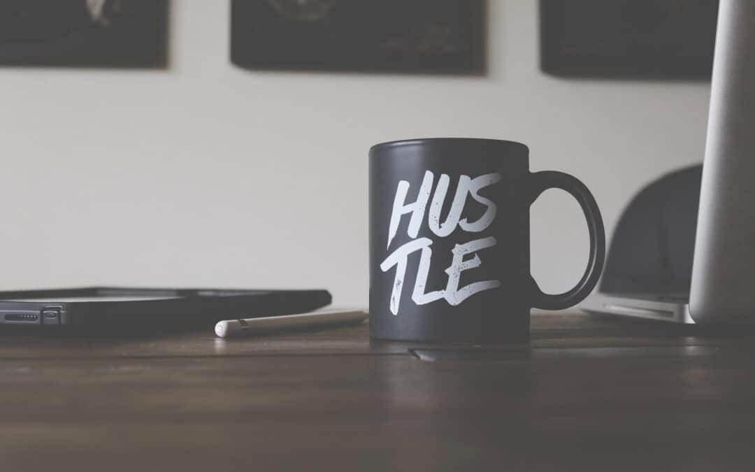 What are the Best Side Hustles?
