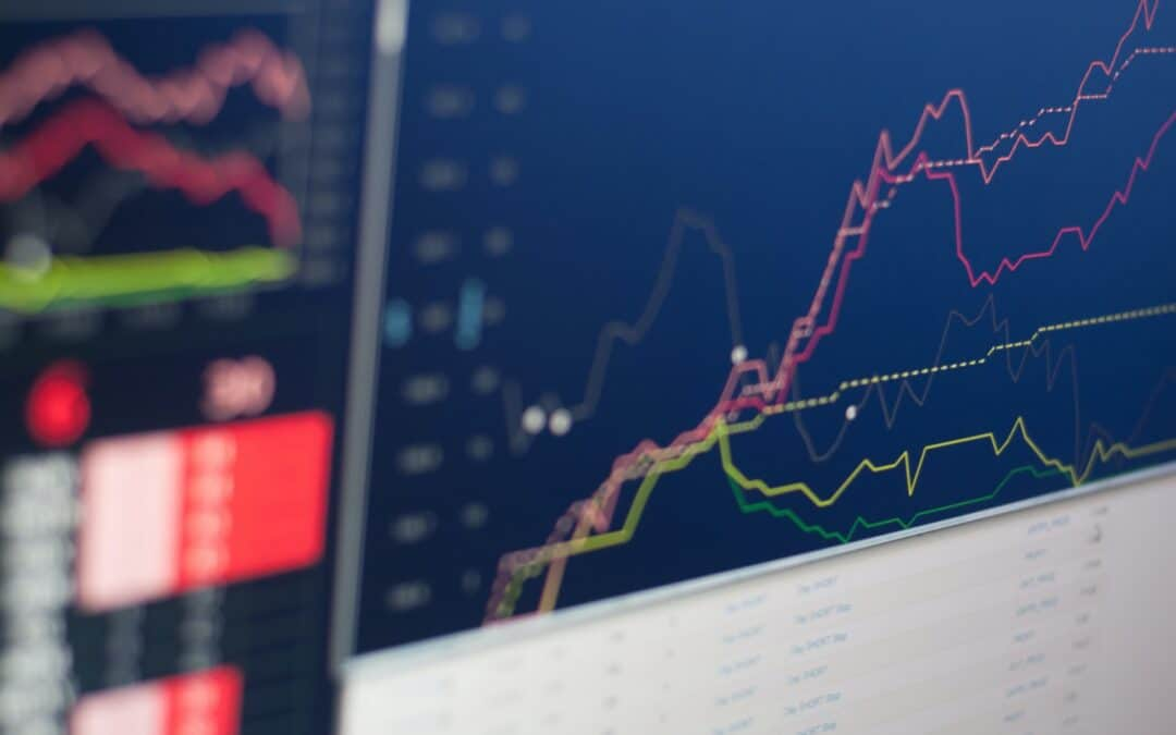 What is Options Trading?
