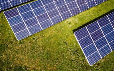 Are Solar Panels Worth It 400x250